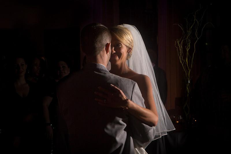 Wedding - Thomas Garza Photography-482.jpg