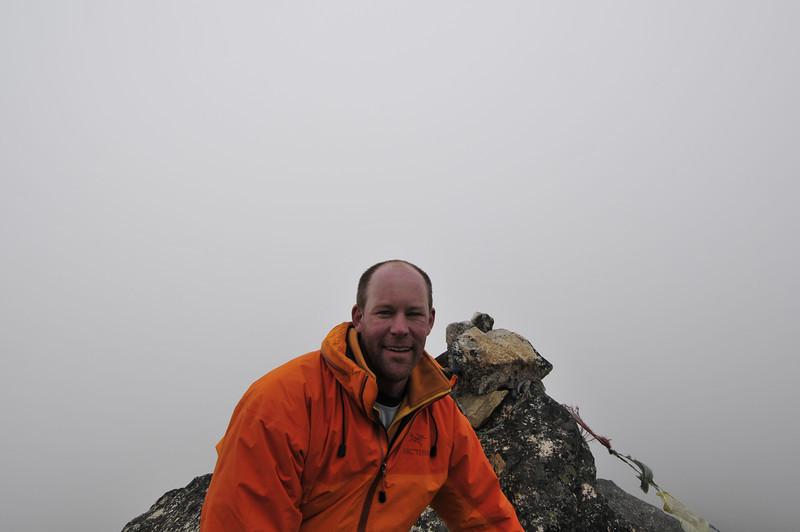 080518 3054 Nepal - Everest Region - 7 days 120 kms trek to 5000 meters _E _I ~R ~L.JPG