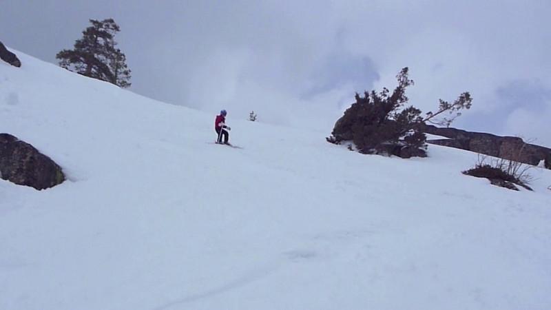 Ski Smoothie Apr2010.mov