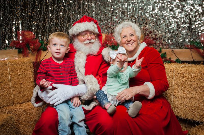 Christmas Roundup 2018-75.jpg