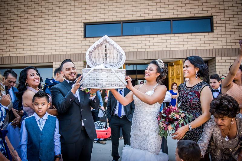 Valeria + Angel wedding -230.jpg