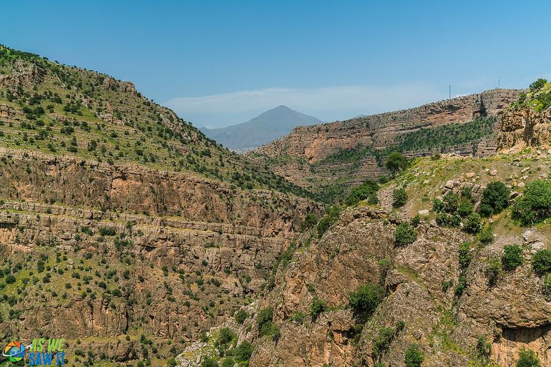 Rawanduz-Canyons-06287.jpg