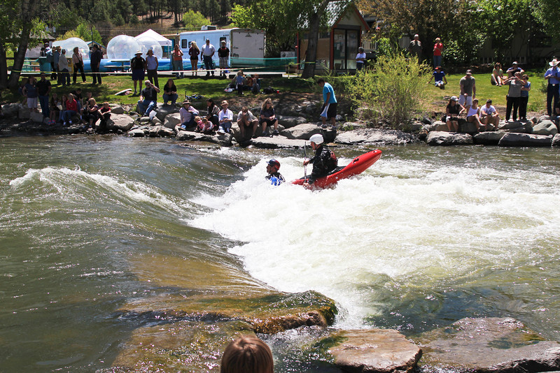 120519 Riverfest (136).jpg
