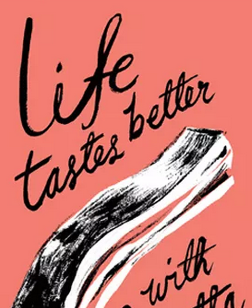 life tastes better with pancetta 1.png
