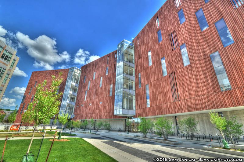 7-04-18 Biological Sciences Building HDR (93).jpg