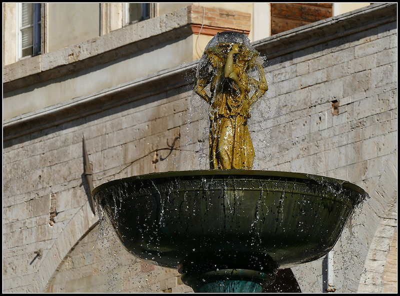 2018-09-Perugia-348.jpg