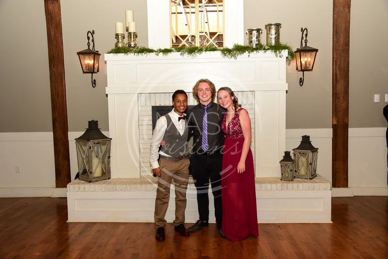 2017 UH Fall Formal-97.jpg