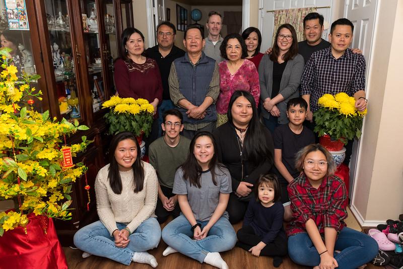 20190210_tet-vo-family_074.JPG