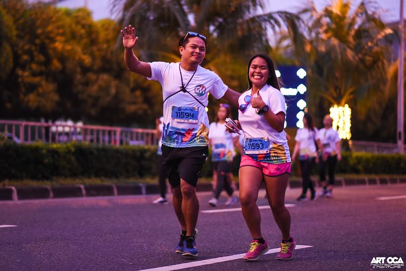 Color Manila Paradise Run 6 (91).jpg