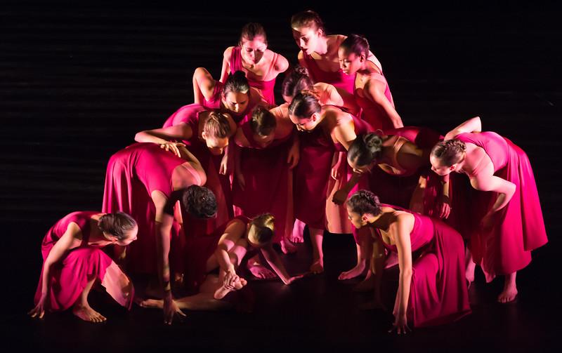 LaGuardia Graduation Dance 2012 Saturday Performance-1170.jpg
