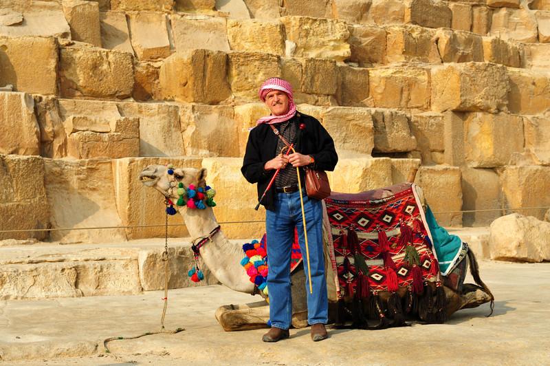 Egypt-087.jpg