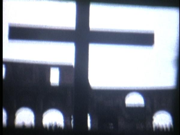 coliseum 1.jpeg
