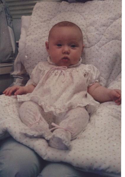 Devon Smith infant.jpeg