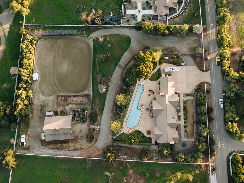 Weir-House-0231.jpg