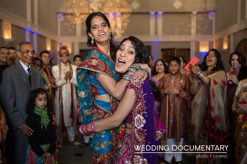Deepika_Chirag_Wedding-928.jpg