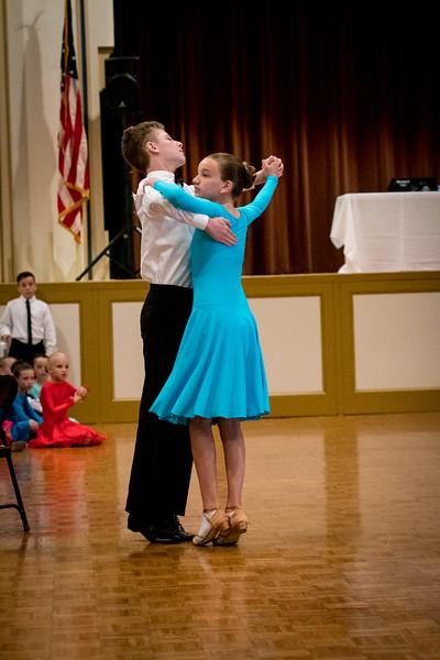 RVA_dance_challenge_JOP-6799.JPG
