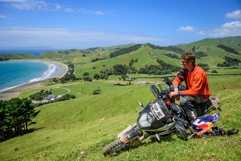 2018 KTM New Zealand Adventure Rallye - Northland (682).jpg