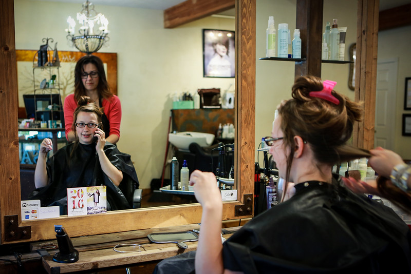 Hair & Makeup-100.jpg