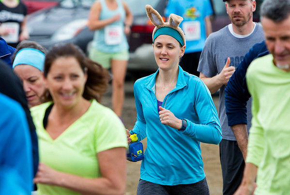 2017 Epic Sport Rabbit Run