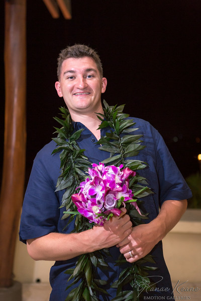 278__Hawaii_Destination_Wedding_Photographer_Ranae_Keane_www.EmotionGalleries.com__140705.jpg
