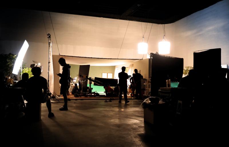 Screen Shot 2020-02-12 at 4.25.00 PM.png