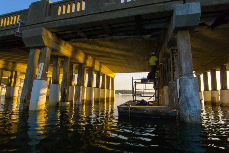 20170518-2017-05-18 Bass River  -2029.jpg