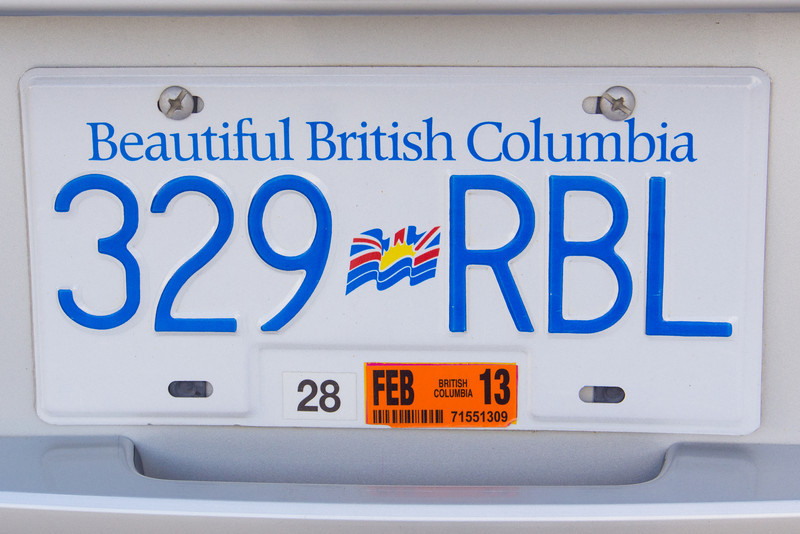 british colombia license plate.jpg