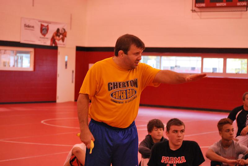 Ken-Chertow-Wrestling-Camp-at-Lutheran-West-Olympian-Ken-Chertow-58.jpg