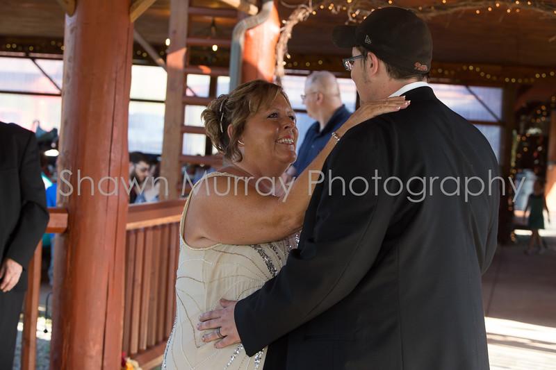 0981_Megan-Tony-Wedding_092317.jpg
