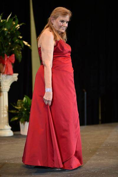 Ms Pasadena Senior Pageant_2015_255.jpg
