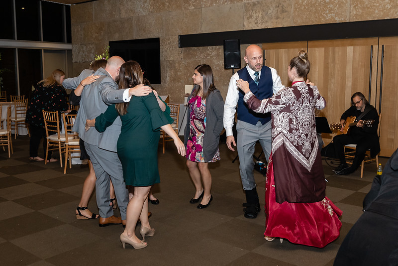 Wedding Reception-1186.jpg