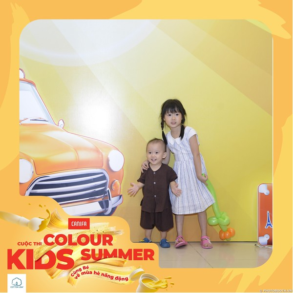 Day2-Canifa-coulour-kids-summer-activatoin-instant-print-photobooth-Aeon-Mall-Long-Bien-in-anh-lay-ngay-tai-Ha-Noi-PHotobooth-Hanoi-WefieBox-Photobooth-Vietnam-_10.jpg