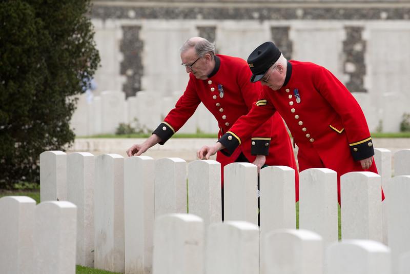 Ypres Tyne Cot Cemetery (80 of 123).jpg