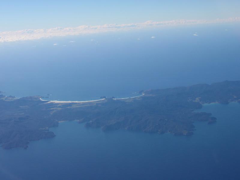 015_Arriving in New Zealand.jpg