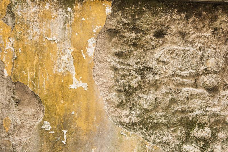 5-Lindsay-Adler-Photography-Firenze-Textures-COLOR.jpg