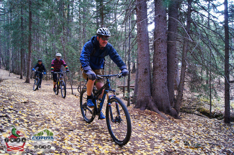 20121013158-IMBA World Summit.jpg