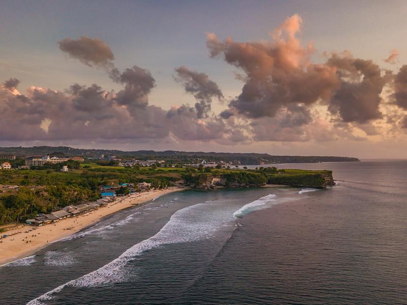 Bali (218).jpg
