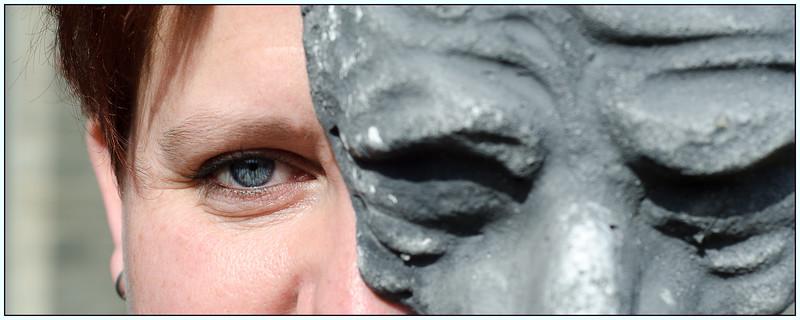 thema ogen  (11).jpg
