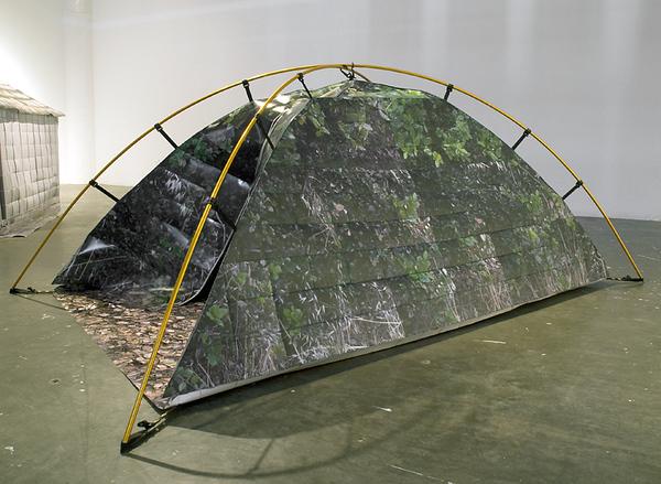 Tent2-2.jpg