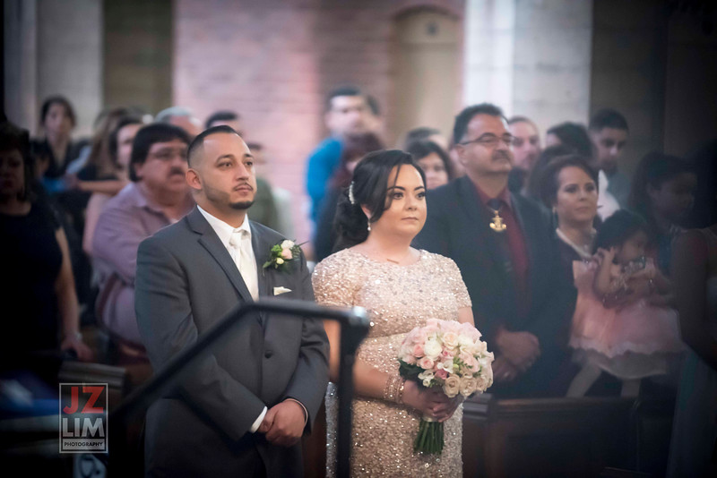 S&A Wedding 2016-50.jpg