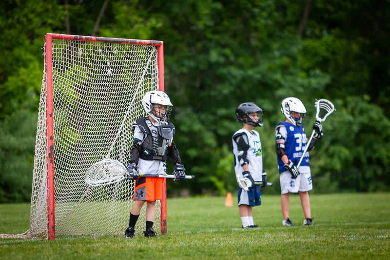 2019_May_LukeAnderson_Lacrosse_206_020_PROCESSED.jpg
