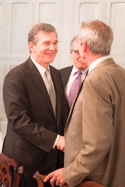 Governor Cooper Meeting Sept 2017-11.jpg