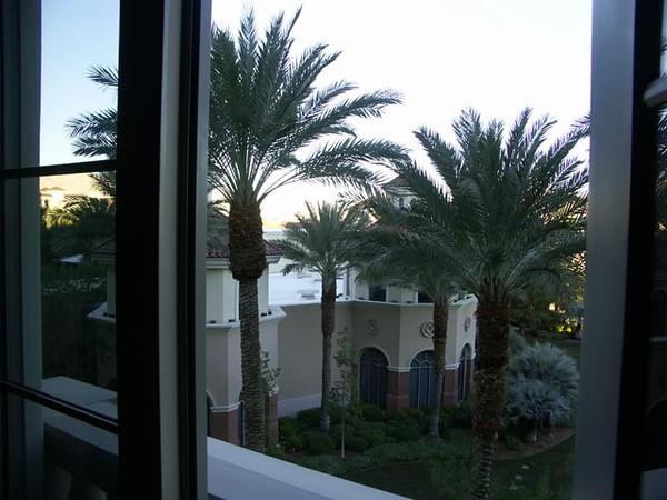 2011-01 800x480 Select NIBA Las Vegas _ Committee (2).jpg