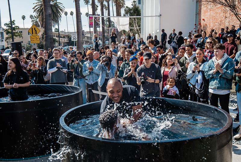 2019_02_21_Sunday_Hollywood_Baptism_12PM_ FR-7.jpg