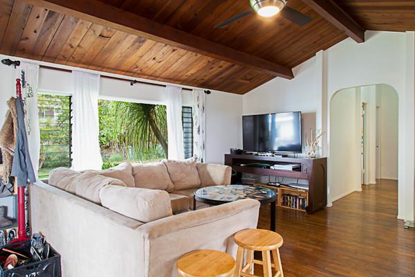 Real Estate photos--4.jpg