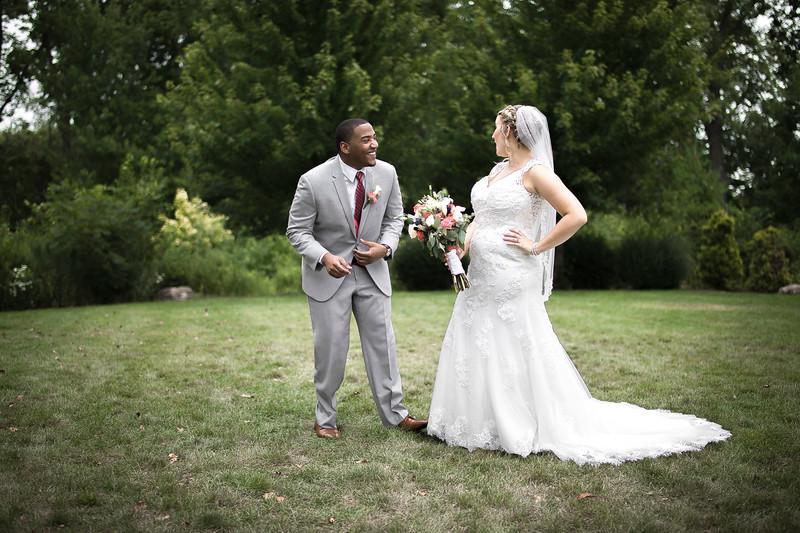 Laura & AJ Wedding (0390).jpg