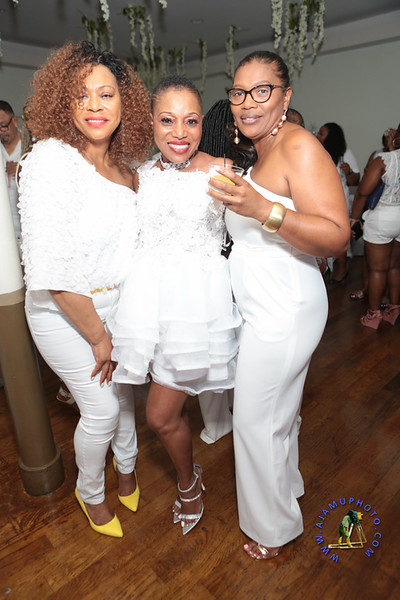 SHERRY SOUTHE WHITE PARTY  2019 re-152.jpg