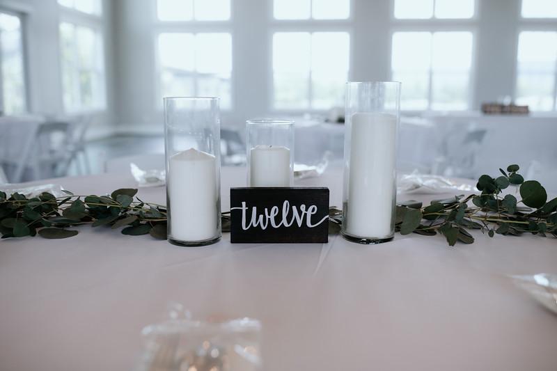 Tice Wedding-957.jpg