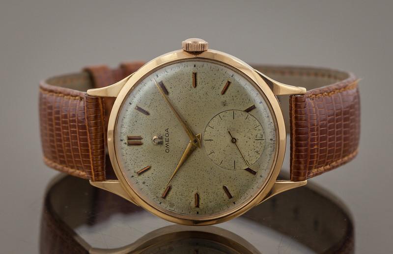 watch-169.jpg