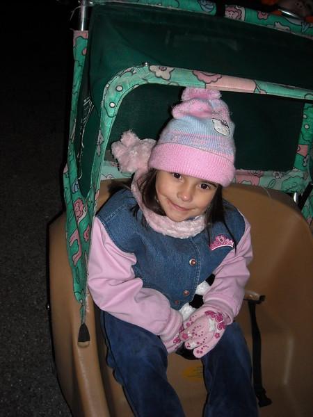 Navidad 2008-37.jpg